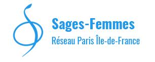Réseau Sages-Femmes Paris Île-de-France